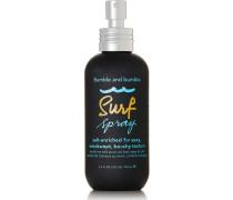 Surf Spray, 125 Ml – Haarspray