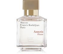 Amyris Femme – Zitronenblüte & Schwertlilie, 70 ml – Eau De Parfum