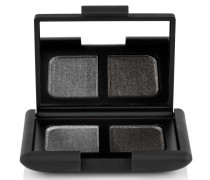 Duo Eyeshadow – Paris – Lidschattenduo -