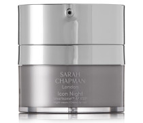 Icon Night Smartsome A³ X50³ Night Cream – 30 Ml – Creme