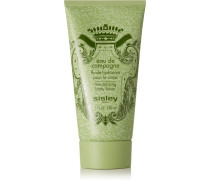 Moisturizing Perfumed Body Lotion – Eau De Campagne, 150 Ml – Bodylotion
