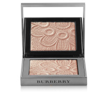 Fresh Glow Highlighter – Rose Gold No.04 – Highlighter -