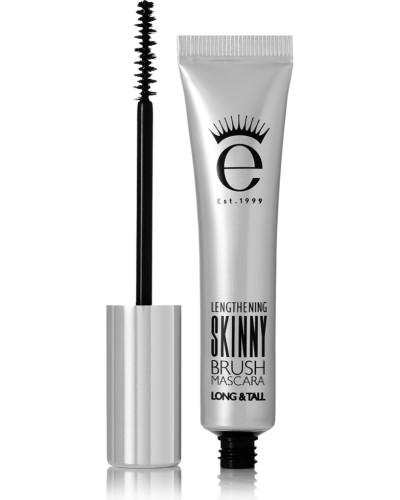 Skinny Brush Mascara – Black – Mascara