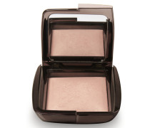 Ambient Lighting Powder – Radiant Light – Puder - Neutral