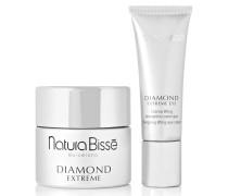 Diamond Duo – Hautpflegeset