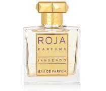 Innuendo – Rose & Schwertlilie, 50 Ml – Eau De Parfum