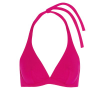 Les Essentiels Bandito Bikini-oberteil - Magenta