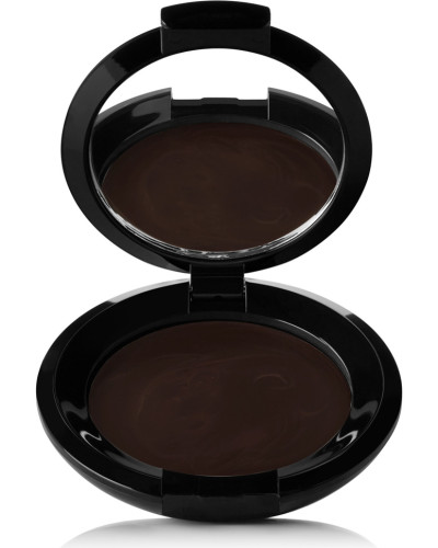 The Ethereal Veil Conceal And Cover – Arche – Concealer