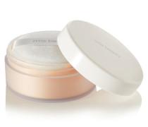Tinted Un Powder – Shade 3-4, 9 G – Puder -