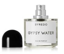Gypsy Water – Bergamotte & Piniennadeln, 50 Ml – Eau De Parfum