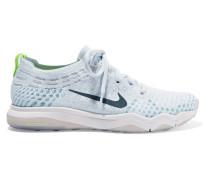 Air Zoom Fearless Flyknit Sneakers -
