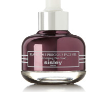 Black Rose Precious Face Oil, 25 Ml – Gesichtsöl