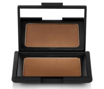 Bronzing Powder – Laguna – Bronzer - Braun