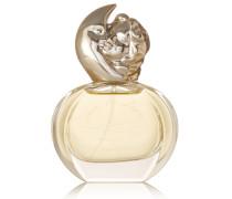 Soir De Lune – Zitrone, Mandarine & Bergamotte, 30 Ml – Eau De Parfum