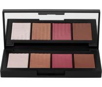 NARSissist Dual-Intensity Blush Palette – Rouge-Palette
