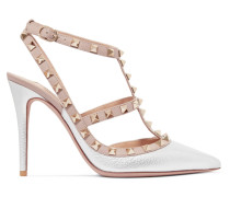 Rockstud Pumps
