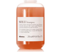 Solu Shampoo, 250 Ml – Shampoo