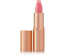 Hot Lips Lipstick – Kidman's Kiss – Lippenstift - Pink