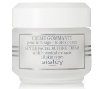 Gentle Facial Buffing Cream, 50 Ml – Creme-peeling