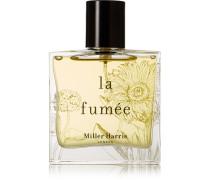 La Fumeé – Zedernholz & Zitrus, 50 Ml – Eau De Parfum