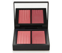 Dual-intensity Blush – Fervor – Puderrouge -