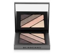 Complete Eye Palette – Nude Blush No. 12 – Lidschattenpalette