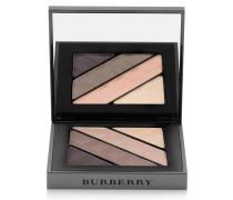 Complete Eye Palette – Nude Blush No. 12 – Lidschattenpalette -