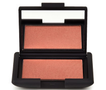 Blush – Luster – Puderrouge -