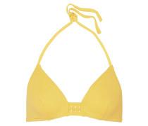 Lumi Triangel-bikini-oberteil -