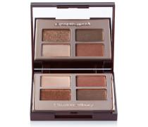 Luxury Palette Colour Coded Eye Shadow – The Dolce Vita – Lidschattenpalette -