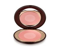 Cheek to Chic Swish & Pop Blusher – Love Glow – Rouge
