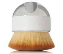 Elite Mirror Palm Brush – Make-up-pinsel