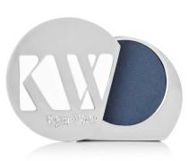 Eye Shadow – Blue Wonder – Lidschatten - Königsblau