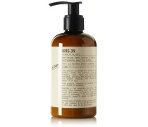 Iris 39 Body Lotion, 237 ml – Bodylotion