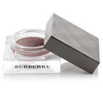 Eye Color Cream – Dusky Mauve No.108 – Lidschatten -