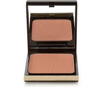 The Matte Bronzing Veil – Desert Days – Bronzer - Braun