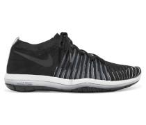 Free Transform Flyknit Sneakers -
