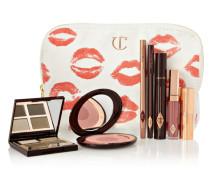 The Sophisticate – Make-up-set - Mehrfarbig
