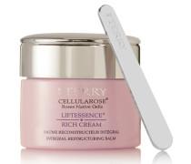 Cellularose® Liftessence® Rich Cream, 30 G – Gesichtscreme