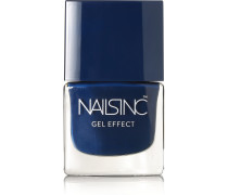 Gel Effect Nail Polish – Old Burlington Street – Nagellack -