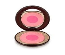 Cheek To Chic Swish & Pop Blusher – Love is the Drug – Rouge