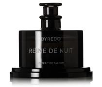 Reine De Nuit – Schwarze Johannisbeere & Saffran, 30 Ml – Extrait De Parfum