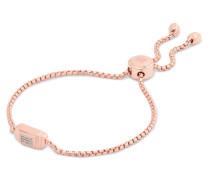 Baja Deco Armband Aus -vermeil
