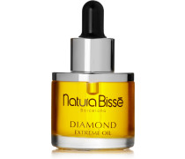 Diamond Extreme Oil, 30 Ml – Pflegeöl