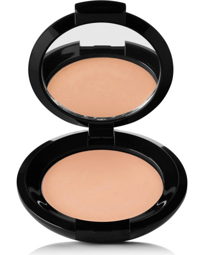 The Ethereal Veil Conceal And Cover – Ceres – Concealer