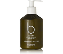 Jasmine Hand & Body Lotion, 250 Ml – Bodylotion
