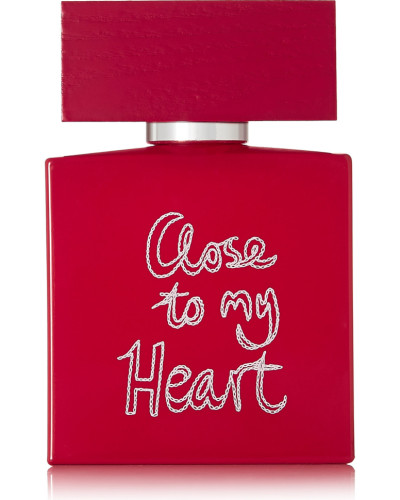 Close To My Heart, 50 Ml – Eau De Parfum