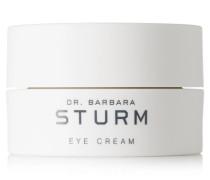 Eye Cream, 15 Ml – Augencreme
