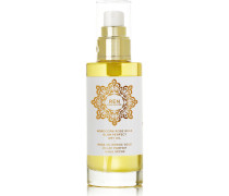 Moroccan Rose Gold Glow Perfect Dry Oil, 100 Ml – Körperöl