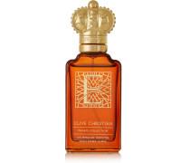 Private Collection E – Gourmande Oriental Masculine Perfume, 50 Ml – Parfüm